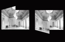 Libri d'Artista a Palazzo