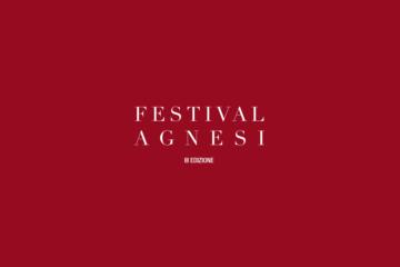 Festival Agnesi