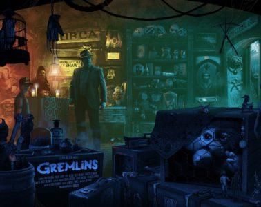 EasterEgg-poster-Gremlins
