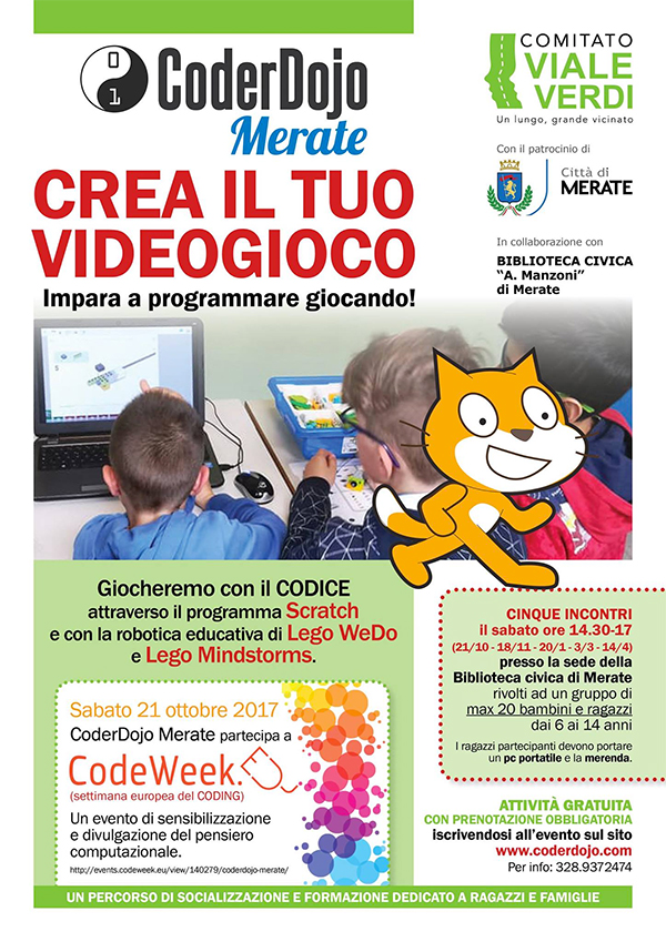coderdojo-merate