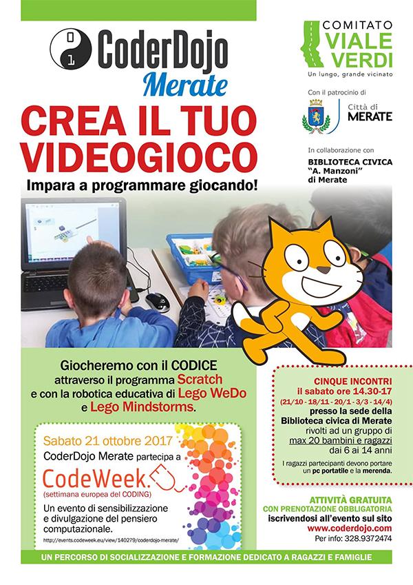 coderdojo-merate