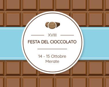 festa-del-cioccolato-merate