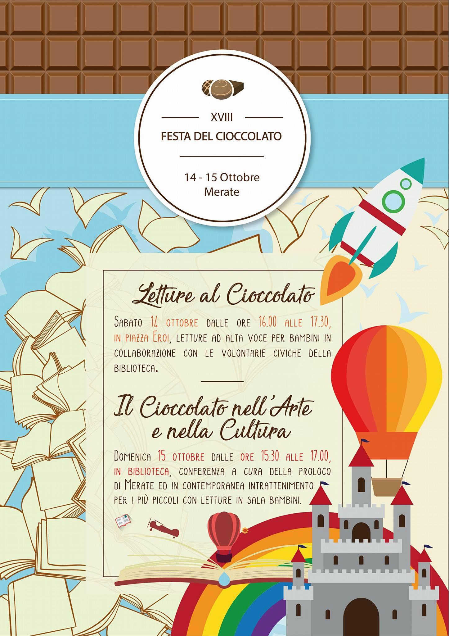 festa-del-cioccolato-merate-letture-bambini