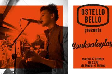 ostellobello-ukulele