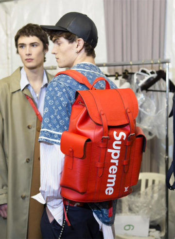 Louis-Vuitton-Supreme-collection