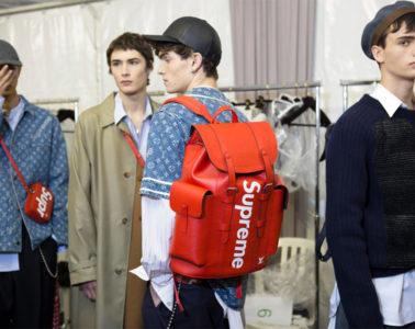Louis-Vuitton-Supreme-collection