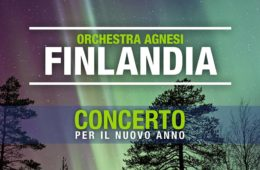 Finlandia-orchestra-agnesi-merate