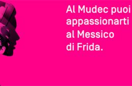 Frida-mudec