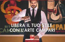 campari-competition-milano