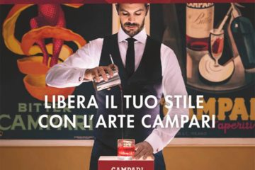 campari-competition-milano