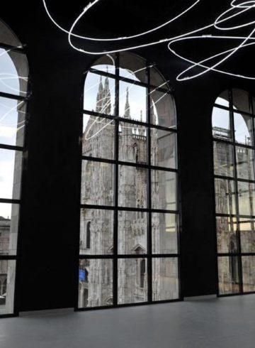 domenica-museo-gratis-milano