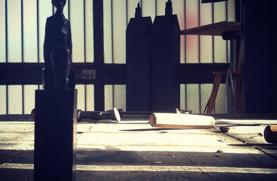 davide-balossi-sculture-legno