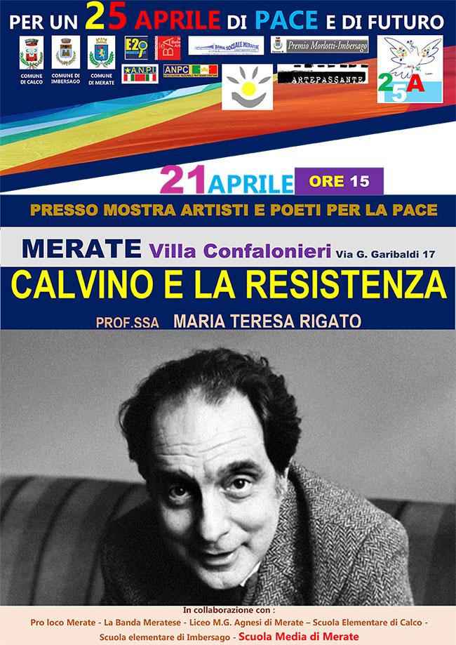 resistenza-CALVINO-25-aprile