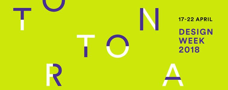 tortona-design-week