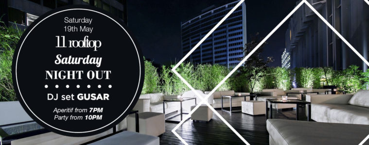 Rooftop-Night-out-Party