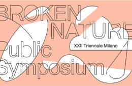 broken-nature