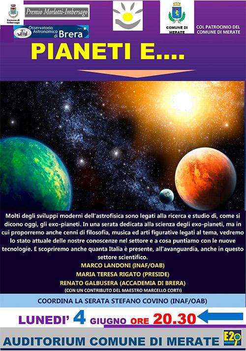 pianeti-e-oltre