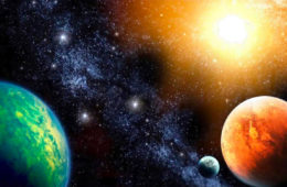 pianeti-merate