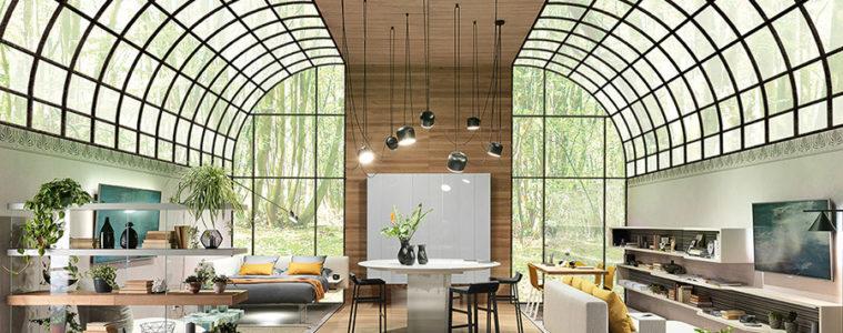 Lago_HOME-SWEET-OFFICE