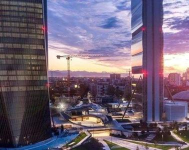 citylife-urbanGarden