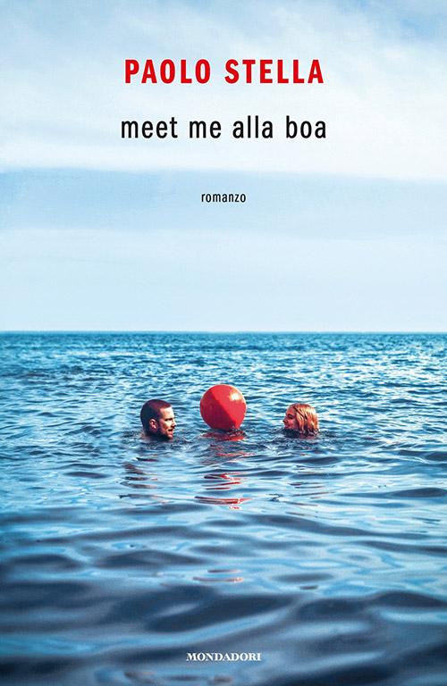 libro-Paolo-Stella
