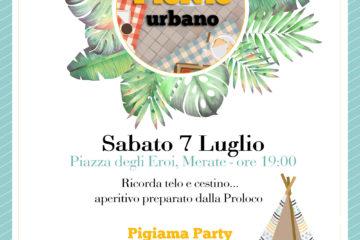 picNic-Urbano-merate