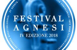 festival-agnesi-merate-2018