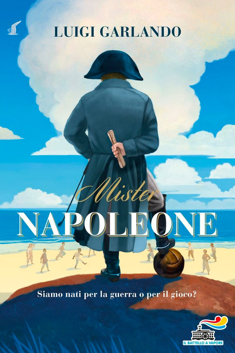 napoleone-garlando