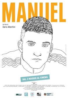 DarioAlbertini-manuel