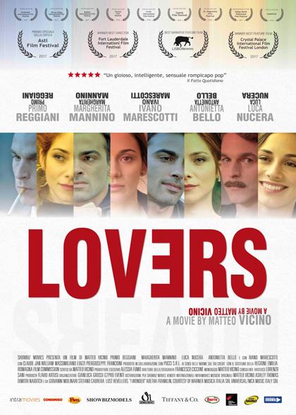 MatteoVicino-lovers