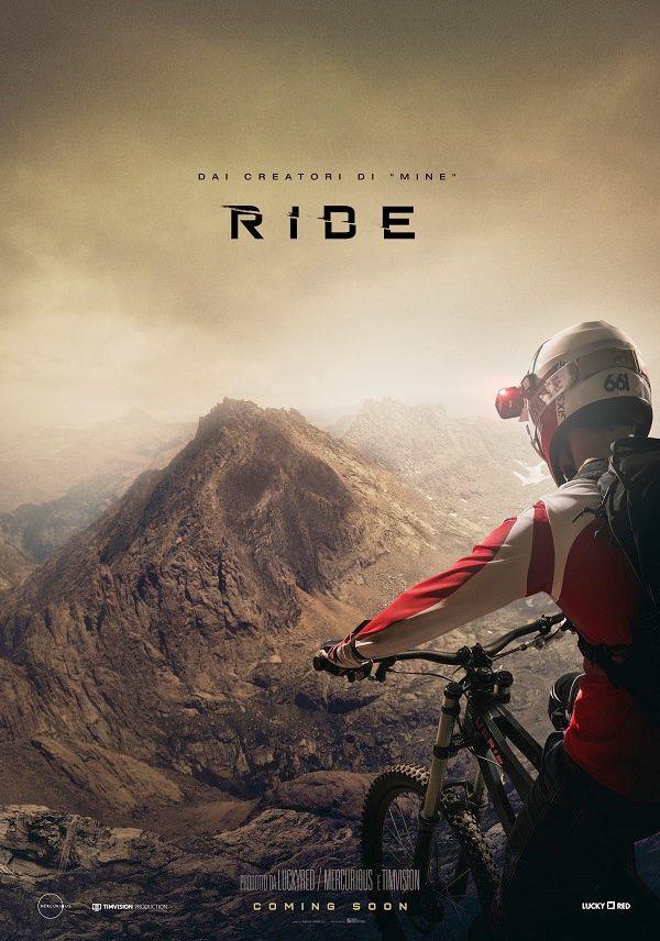 Ride-JacopoRondinelli