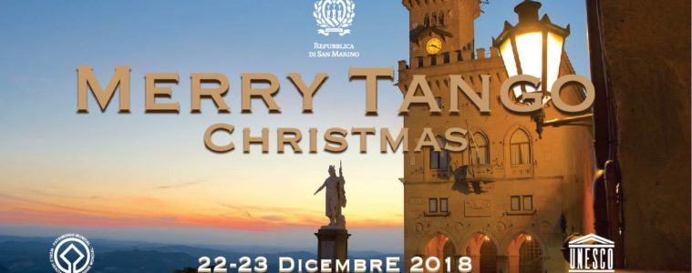merry-tango-christmas