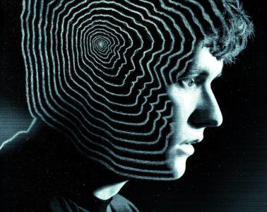 bandersnatch-filmGame-blackmirror-netflix