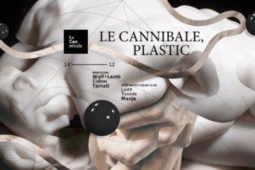plastic-cannibale