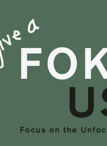 give-a-fok-us