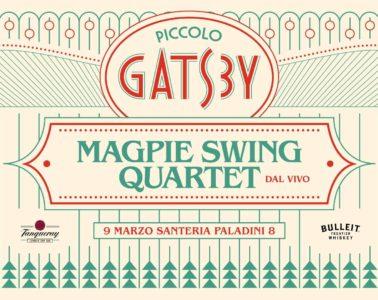 Gatsby-santeria-milano