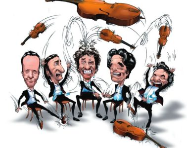 quintetto-bislacco-marco-radaelli
