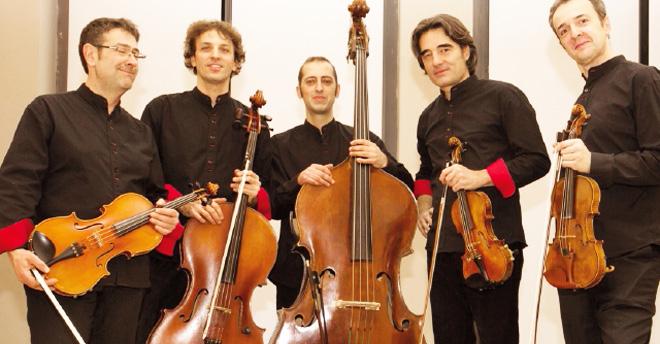 quintetto-bislacco-marcoradaelli