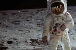 Apollo_11_POSTER