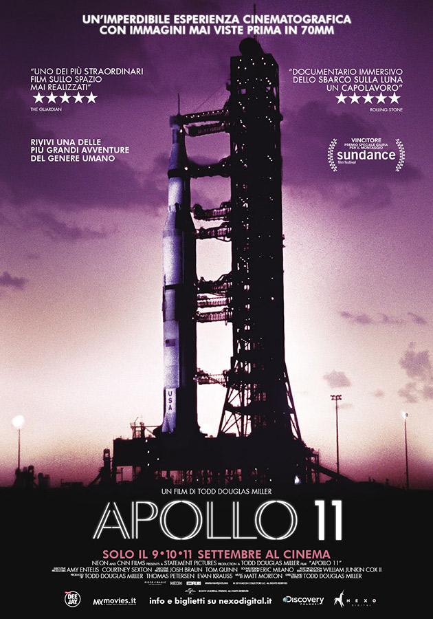 Apollo_11_POSTER_