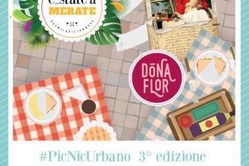 picnic Urbano Merate