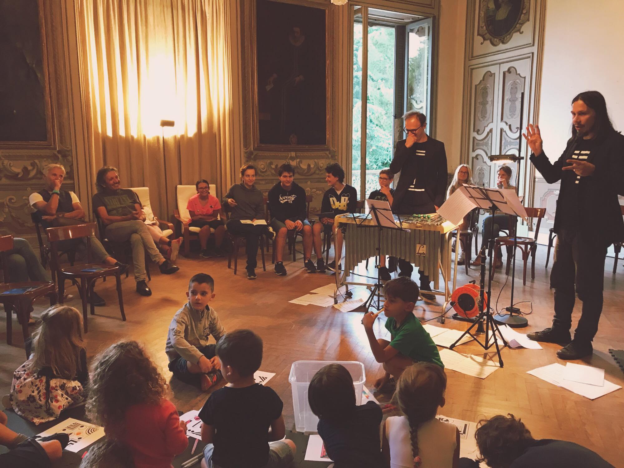 concerto-Per-Piccoli_agnesi-merate-corti