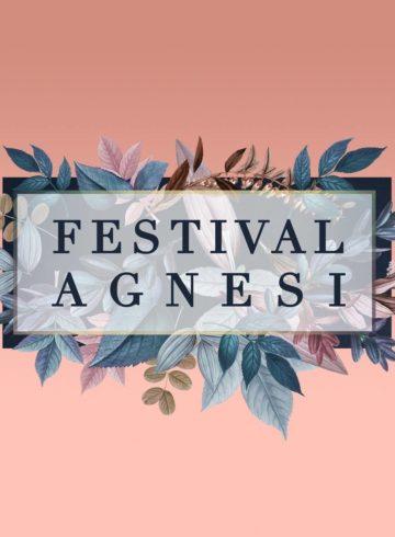 festival-agnesi-2019
