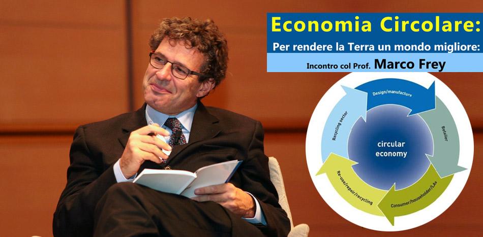 economia-circolare-lasemina