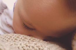 allattamento-misto